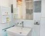 Picture 6 interior - Apartment Ca dal Non, Ronco sopra Ascona