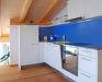 Picture 17 interior - Apartment Ca dal Non, Ronco sopra Ascona