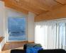 Picture 20 interior - Apartment Ca dal Non, Ronco sopra Ascona