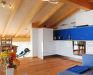 Picture 16 interior - Apartment Ca dal Non, Ronco sopra Ascona