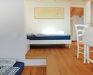 Picture 9 interior - Apartment Ca dal Non, Ronco sopra Ascona