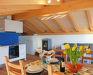 Picture 2 interior - Apartment Ca dal Non, Ronco sopra Ascona