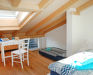 Picture 5 interior - Apartment Ca dal Non, Ronco sopra Ascona