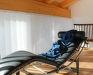 Picture 19 interior - Apartment Ca dal Non, Ronco sopra Ascona