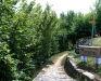Foto 13 exterieur - Vakantiehuis Al Tecion del Nino, Ronco sopra Ascona