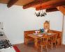 Foto 2 interieur - Vakantiehuis Al Tecion del Nino, Ronco sopra Ascona