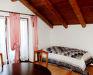 Foto 6 interieur - Vakantiehuis Al Tecion del Nino, Ronco sopra Ascona