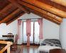 Foto 5 interieur - Vakantiehuis Al Tecion del Nino, Ronco sopra Ascona