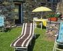 Foto 10 exterieur - Vakantiehuis Al Tecion del Nino, Ronco sopra Ascona
