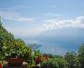 Foto 8 exterieur - Vakantiehuis Al Tecion del Nino, Ronco sopra Ascona