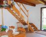 Foto 3 interieur - Vakantiehuis Al Tecion del Nino, Ronco sopra Ascona