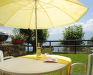 Foto 11 exterieur - Vakantiehuis Al Tecion del Nino, Ronco sopra Ascona