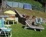 Foto 9 exterieur - Vakantiehuis Al Tecion del Nino, Ronco sopra Ascona