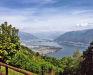 Foto 12 exterieur - Vakantiehuis Al Tecion del Nino, Ronco sopra Ascona