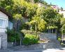 Foto 15 exterieur - Vakantiehuis Gaggetto, Ronco sopra Ascona