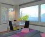 Foto 2 interieur - Vakantiehuis Gaggetto, Ronco sopra Ascona