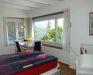 Foto 10 interieur - Vakantiehuis Gaggetto, Ronco sopra Ascona