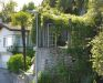 Foto 13 exterieur - Vakantiehuis Gaggetto, Ronco sopra Ascona