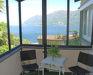 Foto 6 interieur - Vakantiehuis Gaggetto, Ronco sopra Ascona