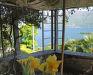 Vakantiehuis Gaggetto, Ronco sopra Ascona, Zomer