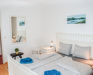 Bild 20 Innenansicht - Ferienwohnung Casa Schalom, Ronco sopra Ascona