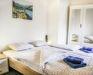 Bild 23 Innenansicht - Ferienwohnung Casa Schalom, Ronco sopra Ascona