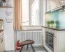 Bild 10 Innenansicht - Ferienwohnung Casa Schalom, Ronco sopra Ascona