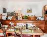 Bild 8 Innenansicht - Ferienwohnung Casa Schalom, Ronco sopra Ascona