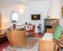 Bild 6 Innenansicht - Ferienwohnung Casa Schalom, Ronco sopra Ascona