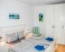 Bild 4 Innenansicht - Ferienwohnung Casa Schalom, Ronco sopra Ascona