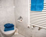 Bild 13 Innenansicht - Ferienwohnung Casa Schalom, Ronco sopra Ascona