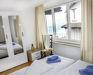 Bild 5 Innenansicht - Ferienwohnung Casa Schalom, Ronco sopra Ascona