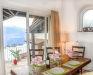 Bild 2 Innenansicht - Ferienwohnung Casa Schalom, Ronco sopra Ascona