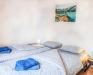 Bild 22 Innenansicht - Ferienwohnung Casa Schalom, Ronco sopra Ascona