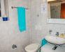 Foto 8 interior - Casa de vacaciones Casa la Rustica, Brione