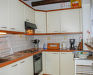 Bild 10 Innenansicht - Ferienhaus Casa la Rustica, Brione
