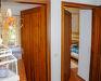 Foto 11 interior - Casa de vacaciones Casa la Rustica, Brione