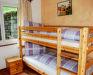 Bild 12 Innenansicht - Ferienhaus Casa la Rustica, Brione