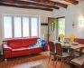 Bild 3 Innenansicht - Ferienhaus Casa la Rustica, Brione