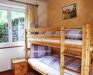 Bild 5 Innenansicht - Ferienhaus Casa la Rustica, Brione