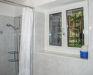 Bild 9 Innenansicht - Ferienhaus Casa la Rustica, Brione