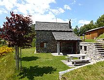 Intragna - Centovalli - Vakantiehuis Cà du Papa 2