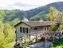 Berzona - Appartement Casa Rima - App. 2