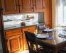 Bild 2 Innenansicht - Ferienwohnung Casa Rima - App. 2, Berzona