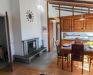 Bild 3 Innenansicht - Ferienwohnung Casa Rima - App. 2, Berzona