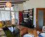 Bild 4 Innenansicht - Ferienwohnung Casa Rima - App. 2, Berzona