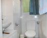 Foto 15 interieur - Appartement Casa Rima - App. 2, Berzona