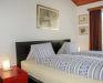 Foto 5 interieur - Appartement Casa Rima - App. 2, Berzona