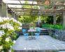 Foto 20 interieur - Appartement Casa Rima - App. 2, Berzona