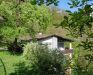 Foto 21 exterieur - Appartement Casa Rima - App. 2, Berzona